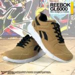کفش ریبوک مدل GL6000 قهوه ای